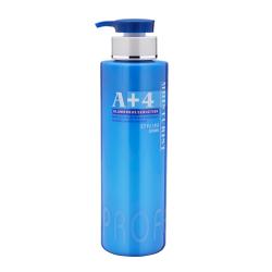 A+4增厚造型膏