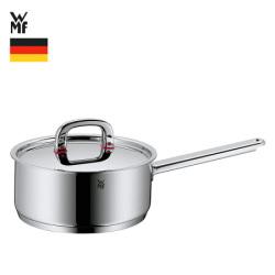 Mini钢盖奶锅(16cm)
