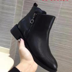 卡淇儿女鞋短靴18-181636