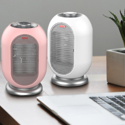 Q仔便携台式取暖器