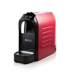 美憬 商务家用全自动胶囊咖啡机 WT903C