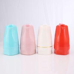 乐程 真空保温壶家用保温瓶热水瓶暖壶暖瓶大容量保温水壶1L