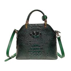 新款贵人手提包