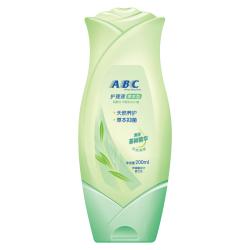 ABC卫生护理液(中药护理配方)200ml U03