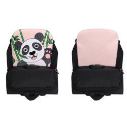PacPro 儿童餐椅包 儿童增高餐椅&妈咪包2合1 PP16