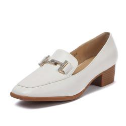 LAMODIE 时尚新款女鞋 8641