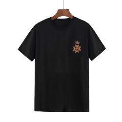 焕尚 时尚新款T恤 19SST608