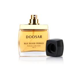 贵族古龙香水男士香水木质香型