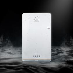 蓝鲸 电子恒温热水器 Y11