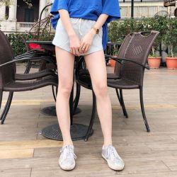 时尚新款短裤 (MY1601)