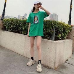 时尚新款上衣 (MY1911)