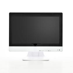 JONCA 液晶电视 LED156B款