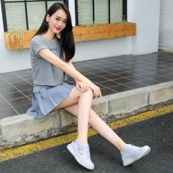 OOG 休闲运动鞋 T-V901