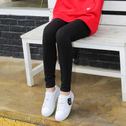 OOG 休闲小白鞋 T-V904