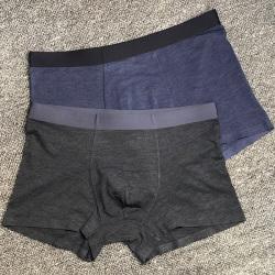 HENS-亨斯 时尚新款男士内裤 KP6816440