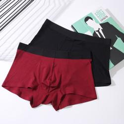 HENS-亨斯 时尚新款男士内裤 kp6816494