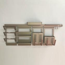 多功能厨房置物架多种规格