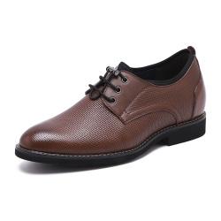 和记 时尚新款男鞋 S997-17