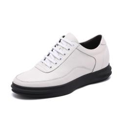 和记 时尚新款男鞋 SY910-18