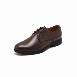 和记 时尚新款男鞋 9028-1