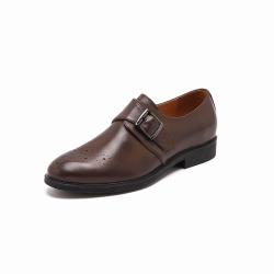 和记 时尚新款男鞋 9028-10