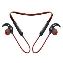 ARTISTE B6运动蓝牙耳机无线入耳式重低音双耳耳塞式头戴式重低音炮手机苹果男女跑步开车通用