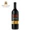 【6瓶】法国穆泽酒庄2008干红葡萄酒