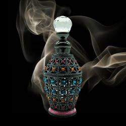 西泽 龙涎香水 xz60013
