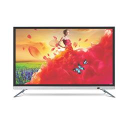 液晶电视机 C款-塑钢款3240