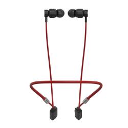 雅天 颈挂式运动蓝牙耳机 B15