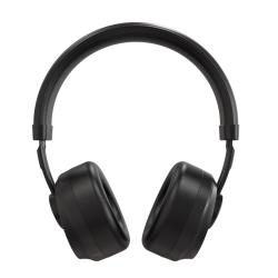 雅天 音乐蓝牙耳机 B16