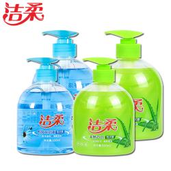 洗手液(野菊花、芦荟)