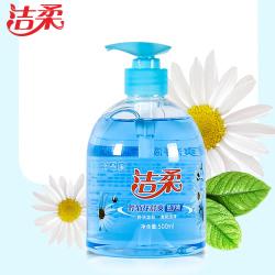 洗手液(野菊花)