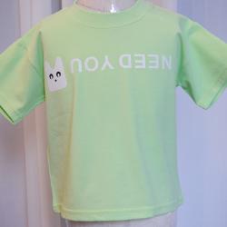 欧耶 时尚新款T恤 09X10-3