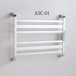 埃科电热毛巾架 A5C-02