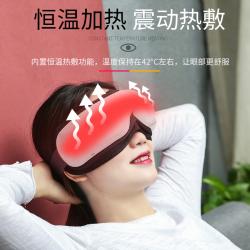 氧益源 智能眼部按摩仪 YL-2018B2