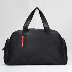 PRIMA 2019新款男女通用商务旅行包包手提斜挎旅游包 137