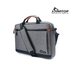 Simtop 手提电脑包 S10013-C01   13寸