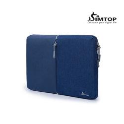 Simtop 手提电脑包 S1009-C01/C02
