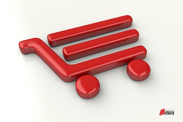 相信各位掌柜都知道,淘宝作为一个购物网张,消费者通过搜索得到自己想购买的产品。当消费者搜索一个关键词时,出现在消费者眼前的有价格不同、销量不同、图片不同的几十个宝贝,如何吸引消费者点击自己的产品图片从而为店铺吸引流量就非常关键,其中点击率就至关重要了。如何提高点击率呢?主图做出差异化的创新、创意是其中的重要因素之一。