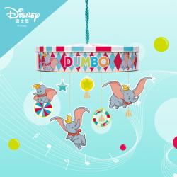 迪士尼快乐幻彩月饼礼盒320g(八粒装)