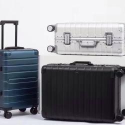 慕馬G3-20/24寸小米款旅行箱