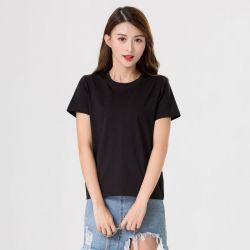 仙芭拉 小仙圆领T恤 19T03