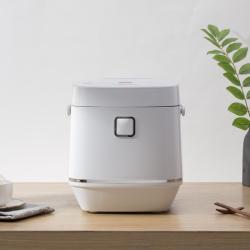 韓國大宇降糖電飯煲FB05 脫糖去糖多功能家用全自動智能迷你型1-3人電飯鍋