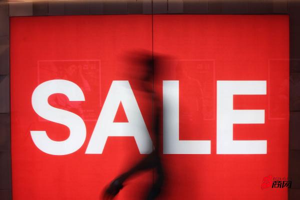 理性新零售时代,巨头们应如何去伪存真?