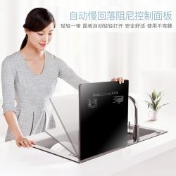 Bakoln 水槽嵌入式多功能全自动洗碗机 BK-M3