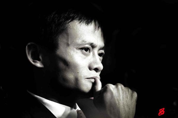 马云退休,中国互联网的真实转折开始上演