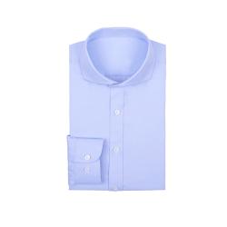 UNDERCROXX 时尚气质男士西装衬衣 6231