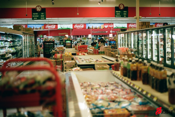 新零售时代:莫忘商品品质和服务初心