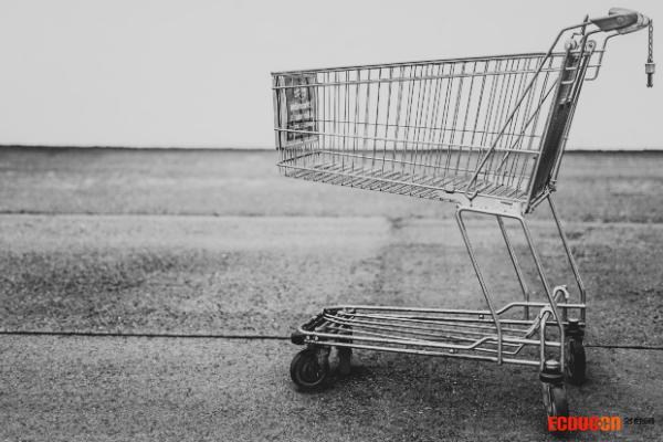 新零售时代的创新之路与掘金秘籍